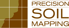 Precision Soil Mapping